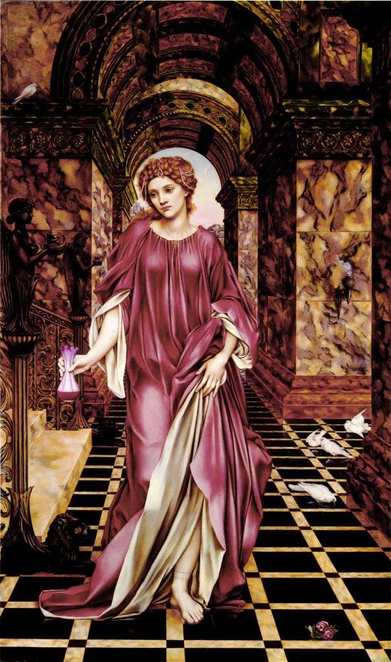 medea essays on medea in myth literature philosophy and art
